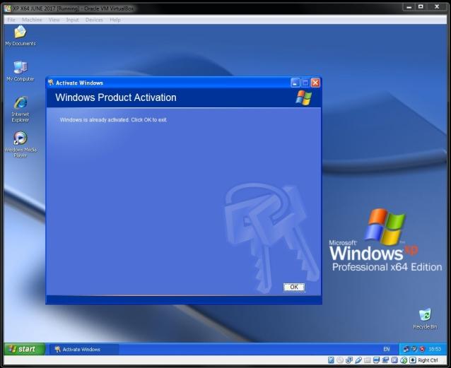 windows 10 64 bit torrent 2017