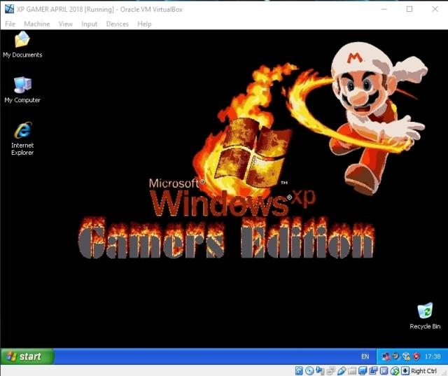 internet explorer 10 for windows xp sp3 free download full version