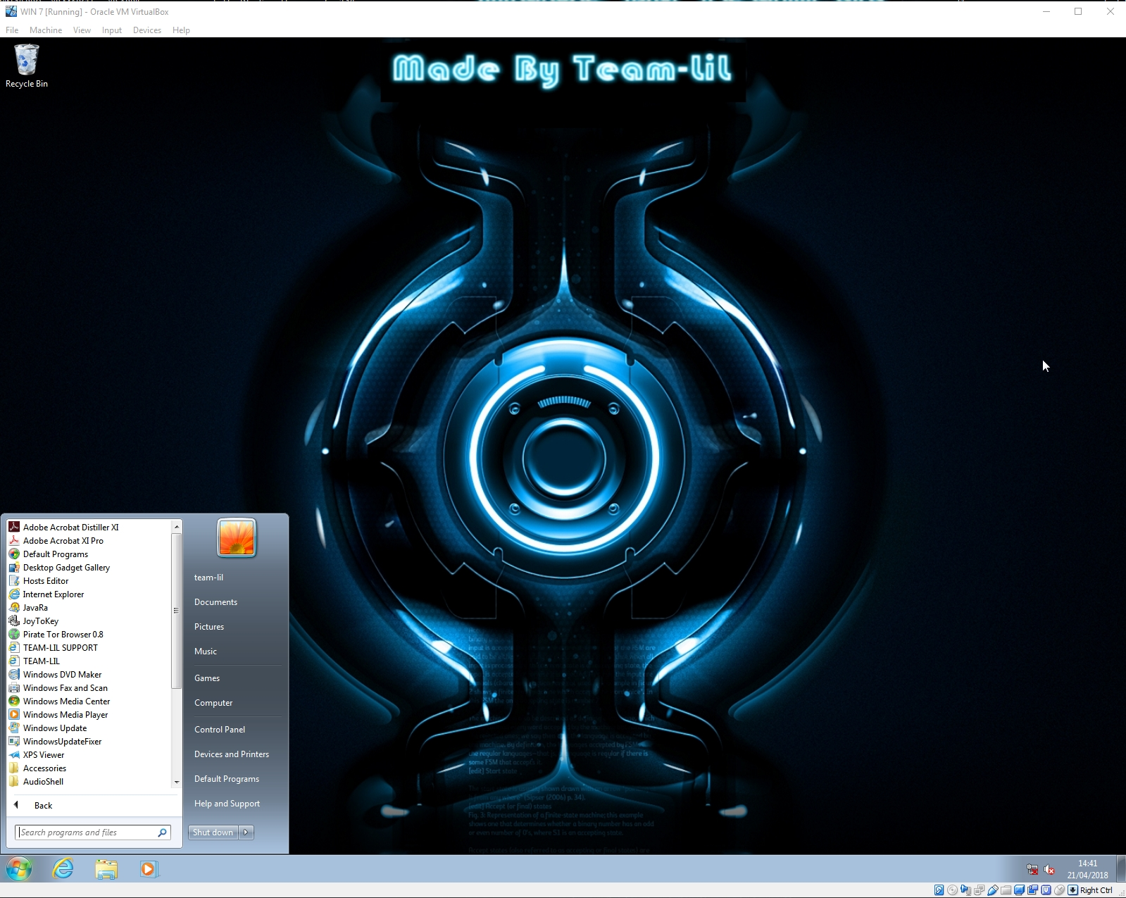 windows 7 x4 new edition jan 2013 x64 full activated torrent